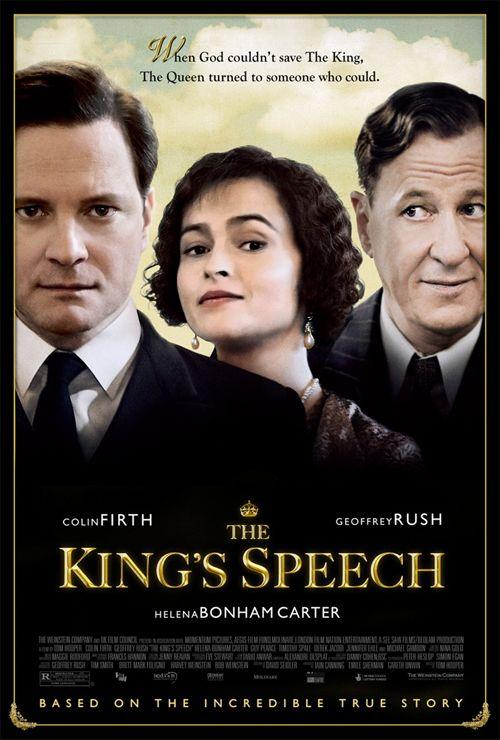 http://www.avoir-alire.com/IMG/jpg/kings_speech.jpg