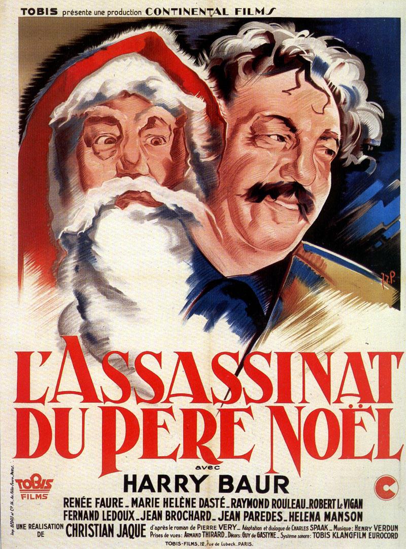 Noël, Noël, Noël les p'tites chandelles ! - Page 2 L-assassinat-du-pere-noel-20110919114936