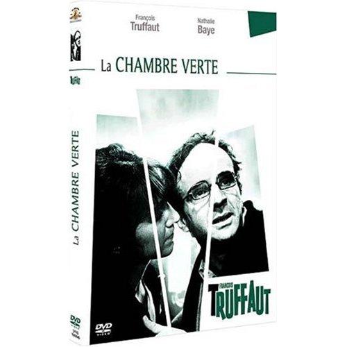 Chambre Bebe Vert Bleu Gris : galerie photos  Chambre Verte Truffaut