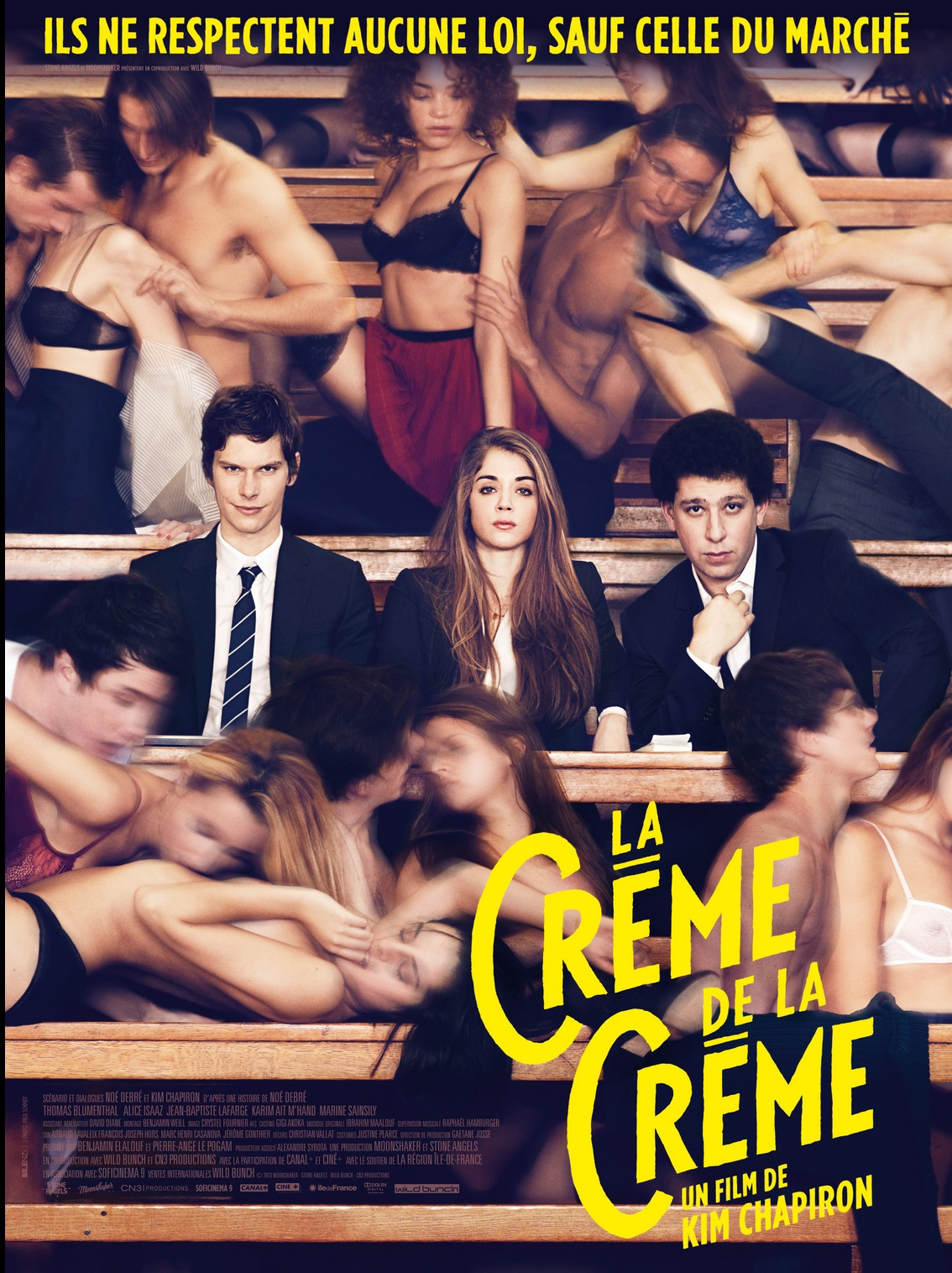 film adulte streaming wannonce nord
