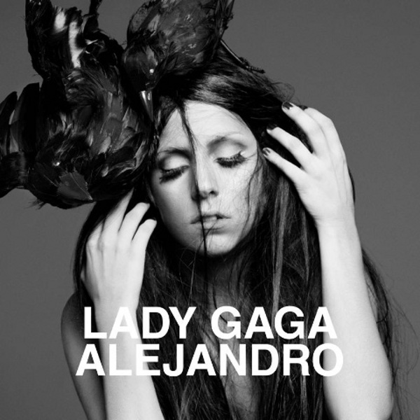 lady-gaga_alejandro_single