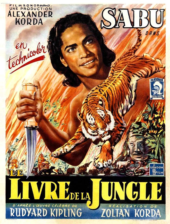 le-livre-de-la-jungle-affiche.jpg (700×921)