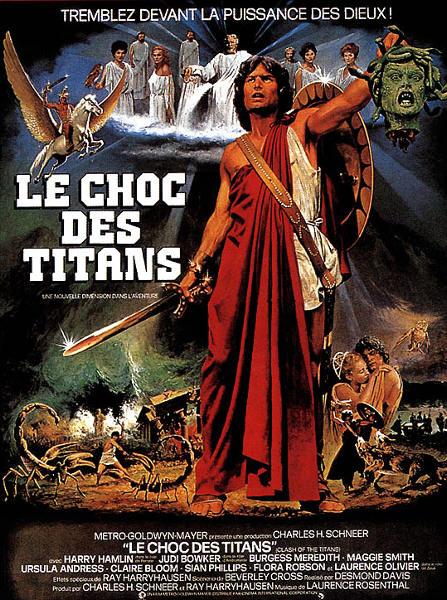 Le choc des titans 1980 le_choc_des_titanqs
