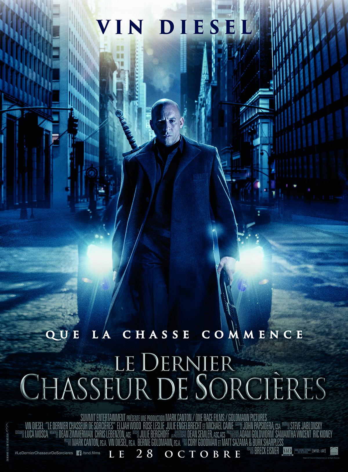 Box office usa jason blum d guste avec le d sastre de jem et l 39 chec de paranormal activity - Allocine box office france ...
