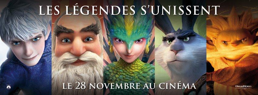 http://www.avoir-alire.com/IMG/jpg/les_5_legendes_teaser_2.jpg