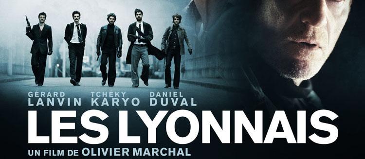 http://www.avoir-alire.com/IMG/jpg/les_lyonnais_cadre.jpg