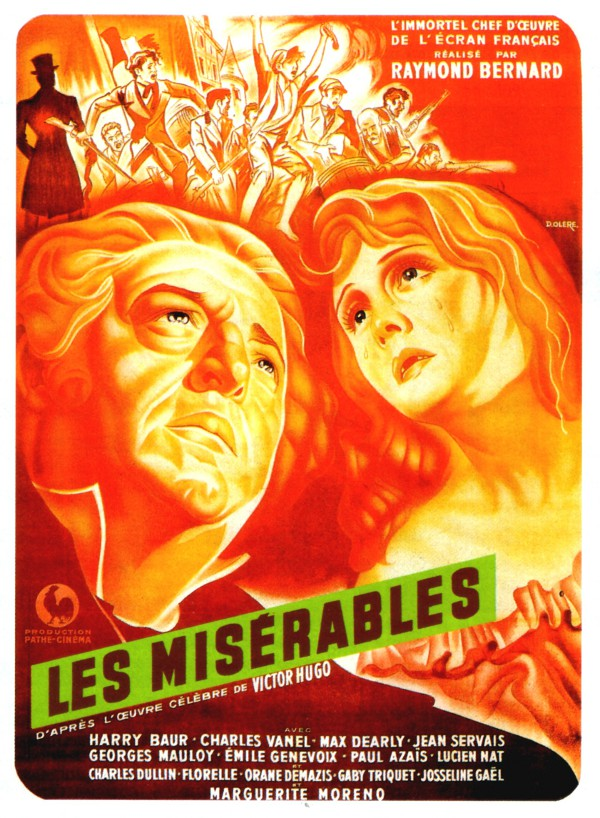 les_miserables_affiche_1934.jpg