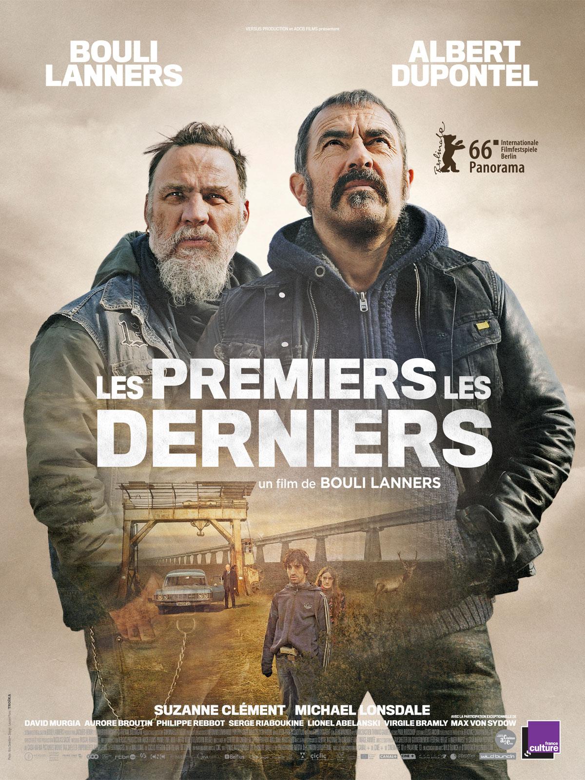 MIGRATEUR PEUPLE TÉLÉCHARGER LE GRATUITEMENT FILM