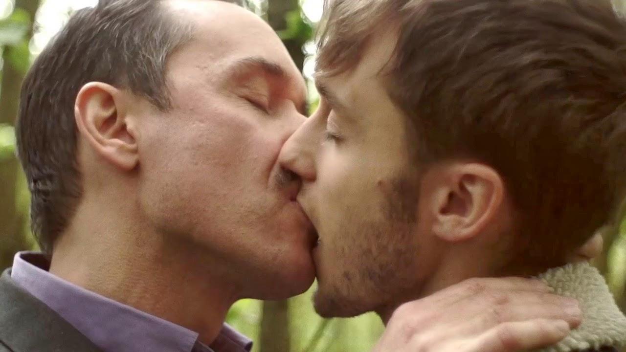 Netti sex porno dvd homo
