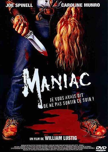 Vos achats supports juin 2012 Maniac_dvd