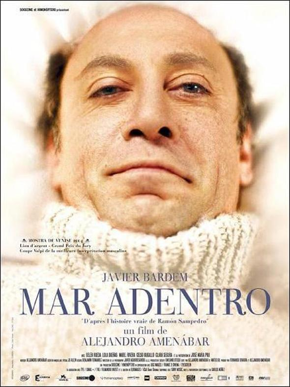 Mar adentro [FRENCH DVDRiP]