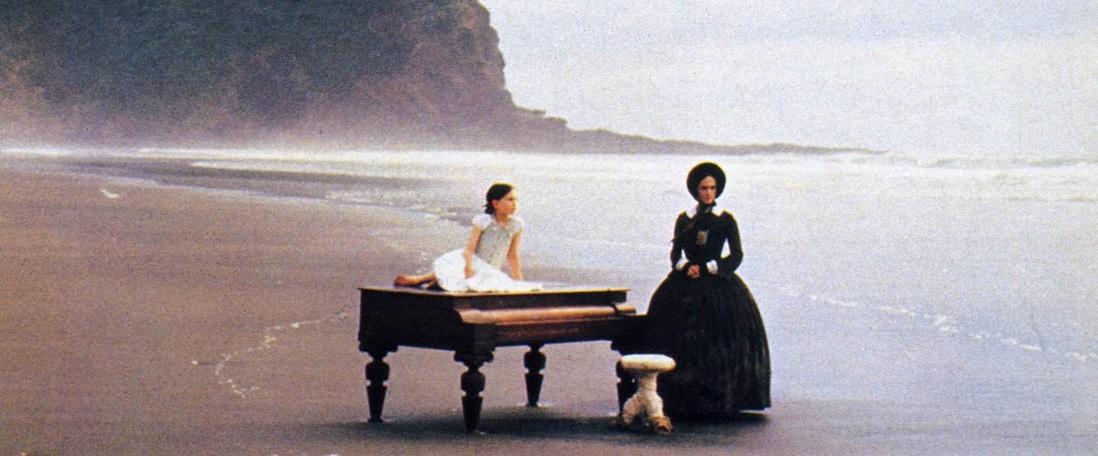 lecon de piano partition ui08 humatraffin. Black Bedroom Furniture Sets. Home Design Ideas