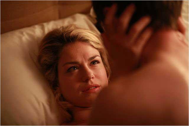 Trailer hot cinema couple lulú pétrel 2