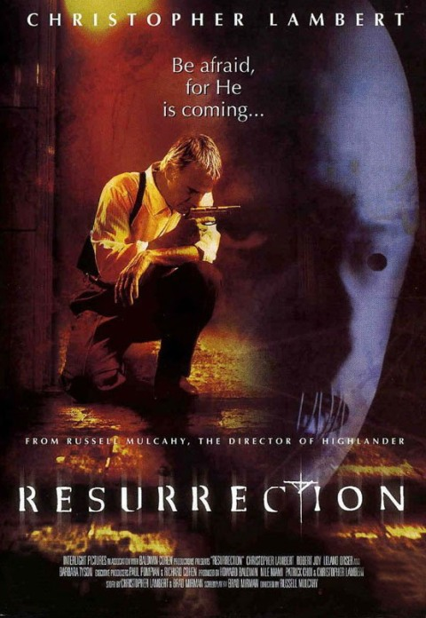 Halloween : Résurrection - Critique - EcranLarge.com