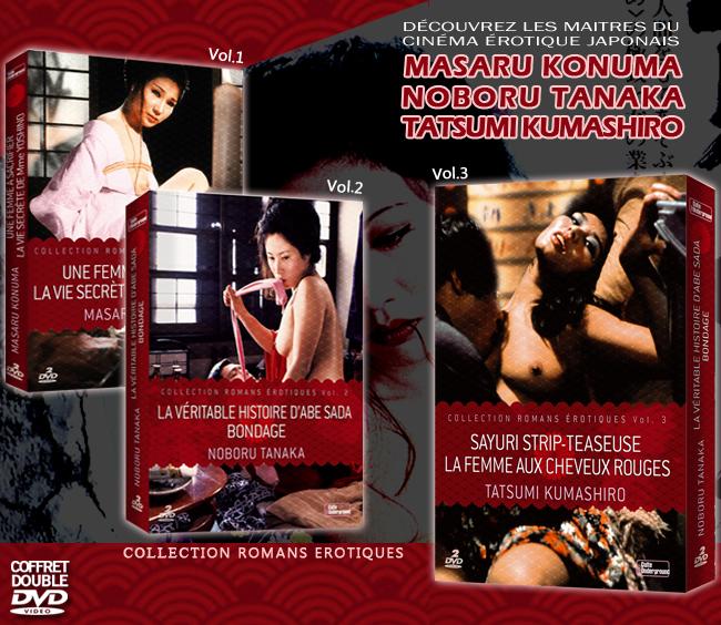 videos films erotiques La Teste-de-Buch