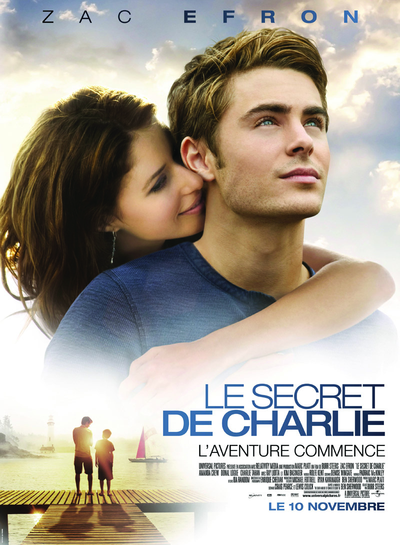 Le Secret de Charlie  Secret_de_charlie_st_cloud_800