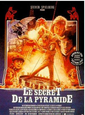 secret_de_la_pyramide_fr.jpg