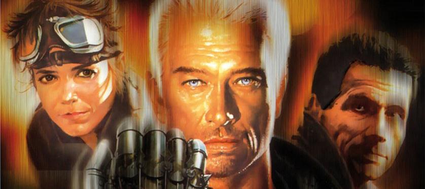 TERMINUS 1987) TÉLÉCHARGER (FILM