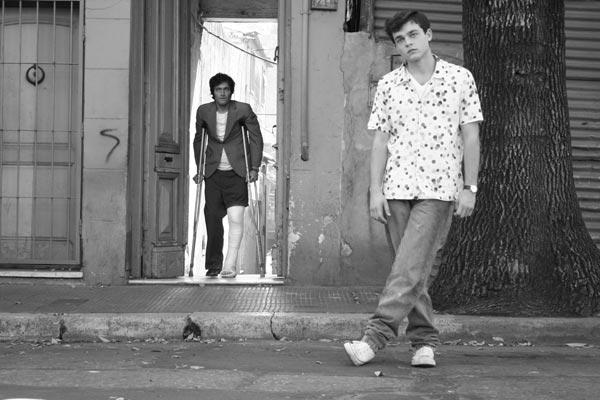 TETRO de Francis Ford Coppola - 1ère grosse claque de l'année !! 5/5 dans Bandes-annonces tetro_1