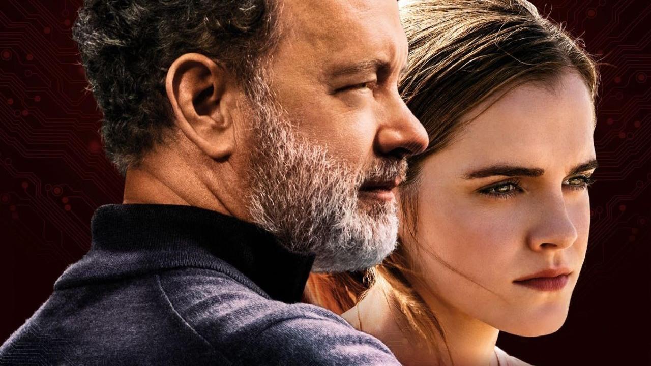 """Résultat de recherche d'images pour """"the circle film"""""""