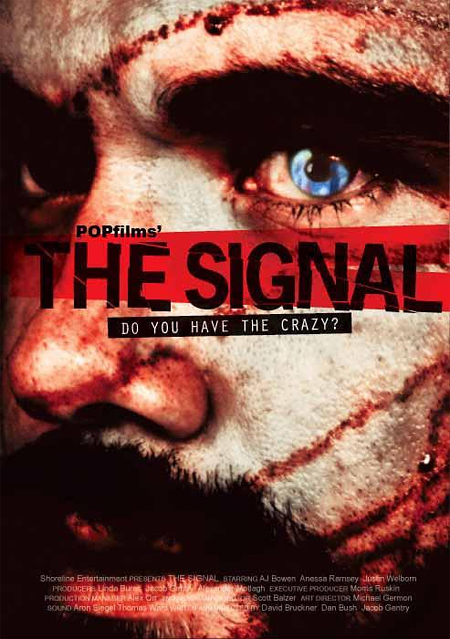 The Signal  | Multi | DVDRiP | FRENCH