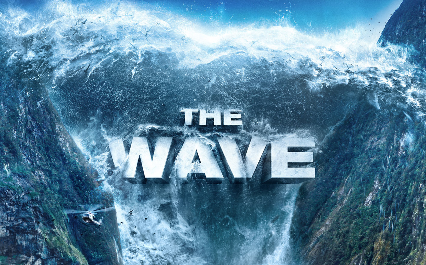 The Wave Movie