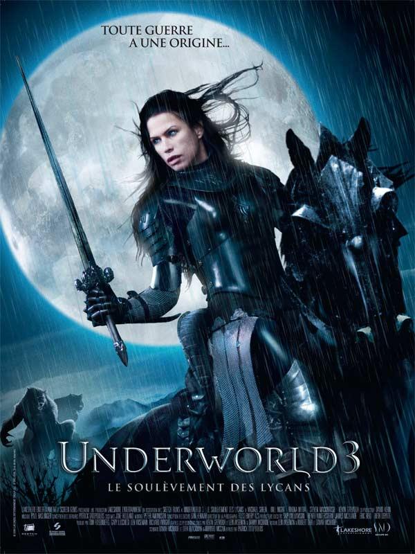Candidature : Von-Indershokok Underworld_3_grande