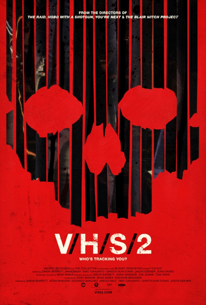 Watch Movie V/H/S/2 Full Streaming