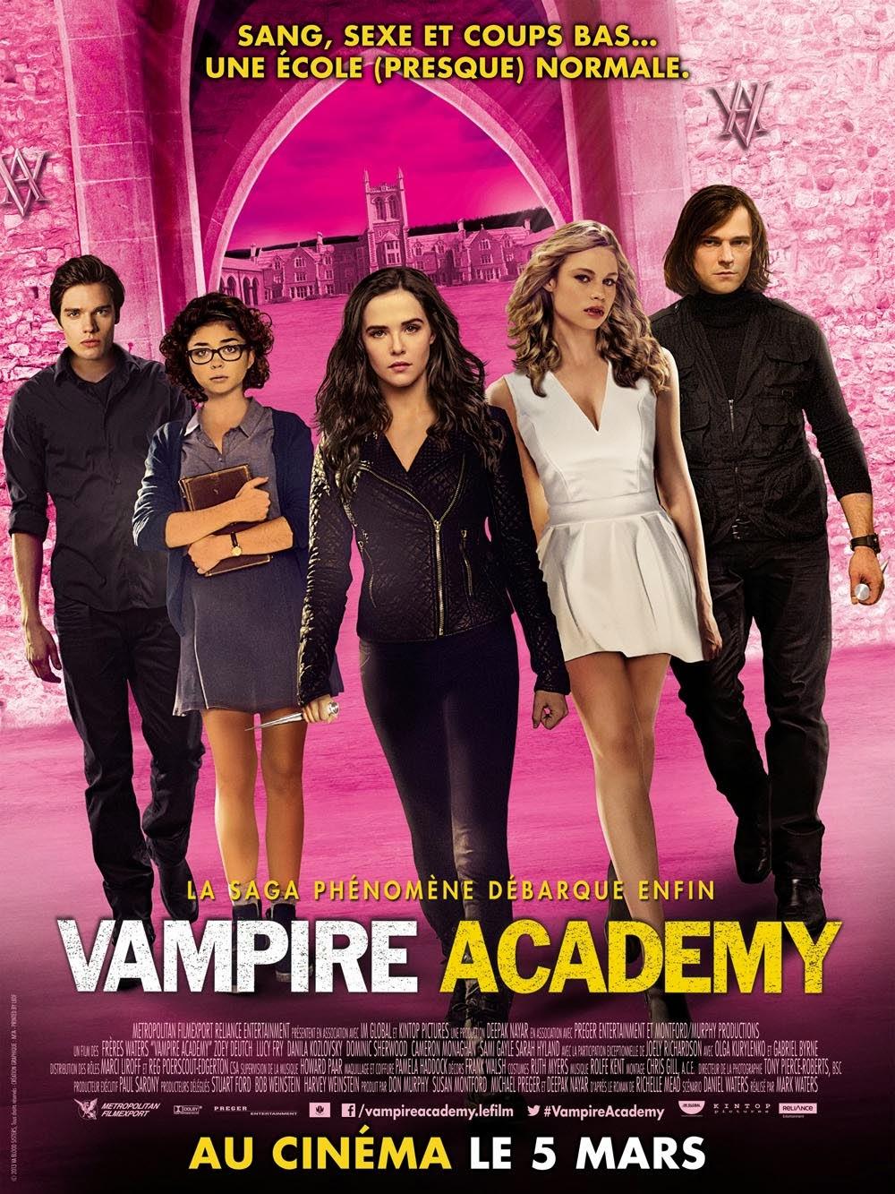 http://www.avoir-alire.com/IMG/jpg/vampire_academy-2.jpg