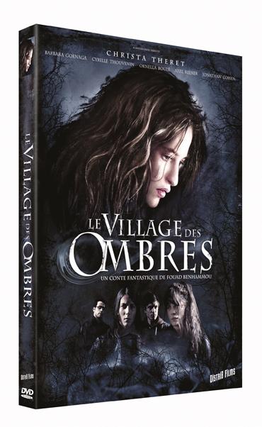 Le village des ombres [DVDRIP|AC3] [FS]