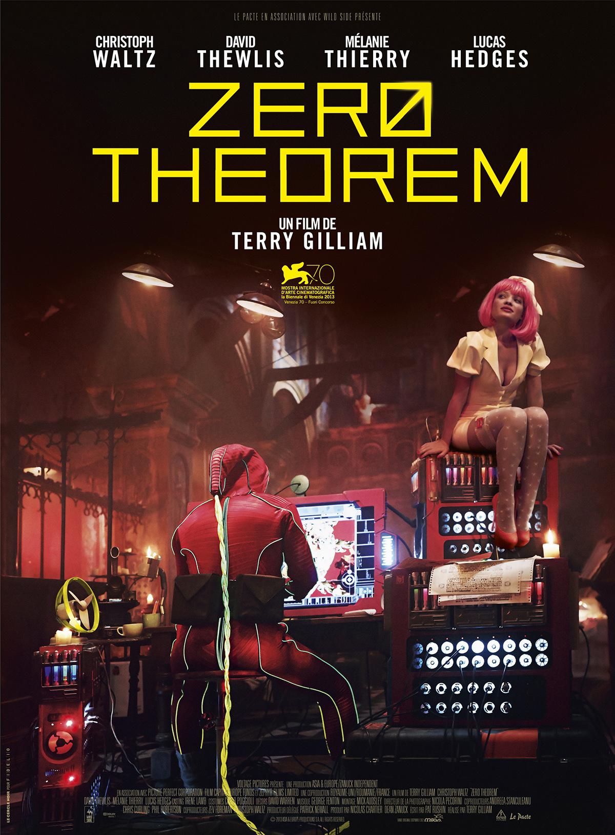 zero_theorem_fr dans Films - critiques perso