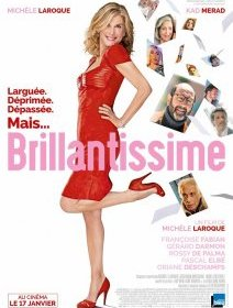 Brillantissime - la critique du film