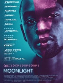 Moonlight (Oscar du Meilleur Film) - la critique du film