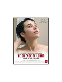 Le silence de Lorna - la critique + test DVD