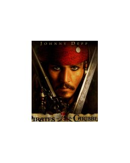 Pirates des caraïbes 4 (On stranger tides) - Johnny Depp rempile !
