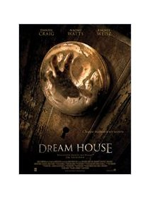 Dream house - la critique