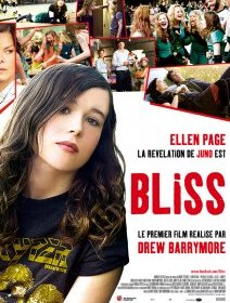 Bliss - la critique