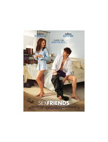 No strings attached : Ashton Kutcher et Natalie Portman s'encanaillent
