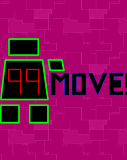 99 moves - la critique du jeu
