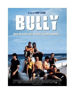 Bully - la critique