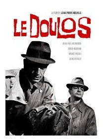 Le doulos - la critique du film