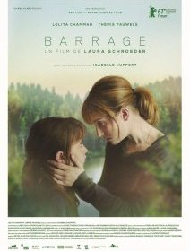 Barrage - la critique du film