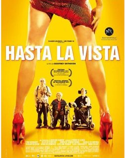 Hasta la vista - la critique