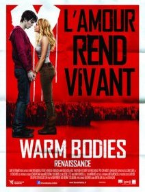 Warm Bodies Renaissance - la critique