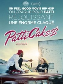 Patti Cake$ - la critique du film