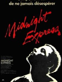 Midnight express - la critique