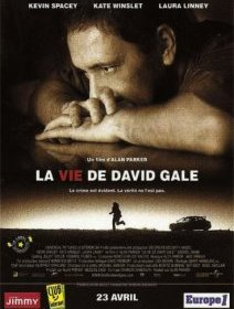 La vie de David Gale - la critique