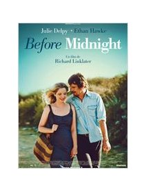 Before Midnight - la critique
