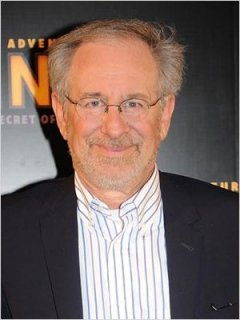West Side Story : un remake par Steven Spielberg ?