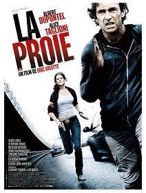 La proie - la critique